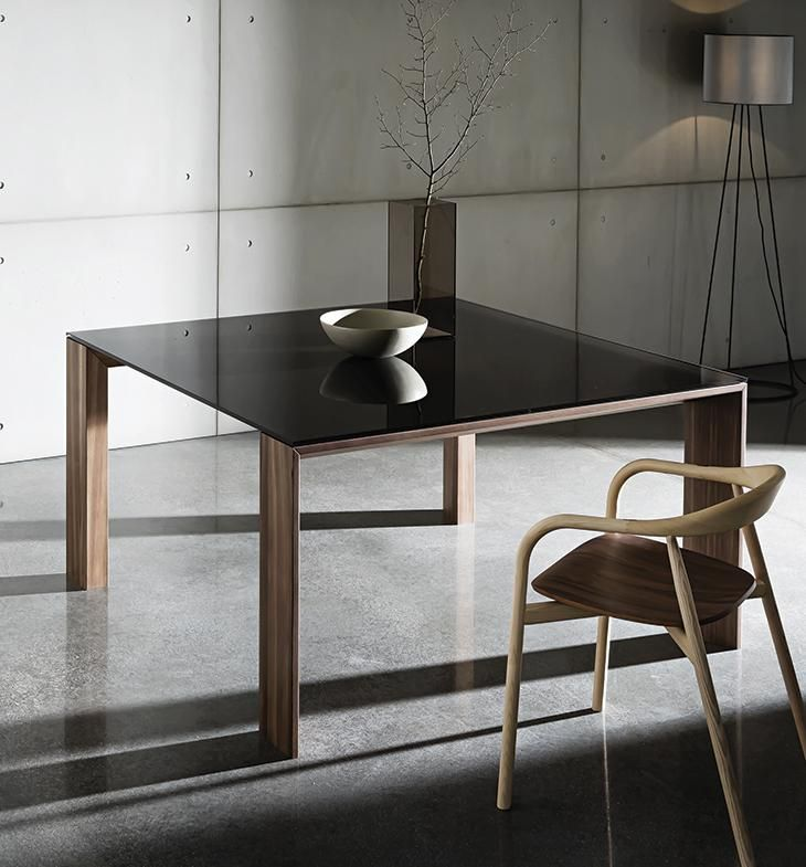 glass dining tables tables sovet