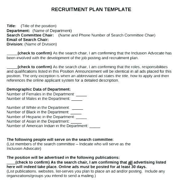 Change Management Proposal Example Project Development