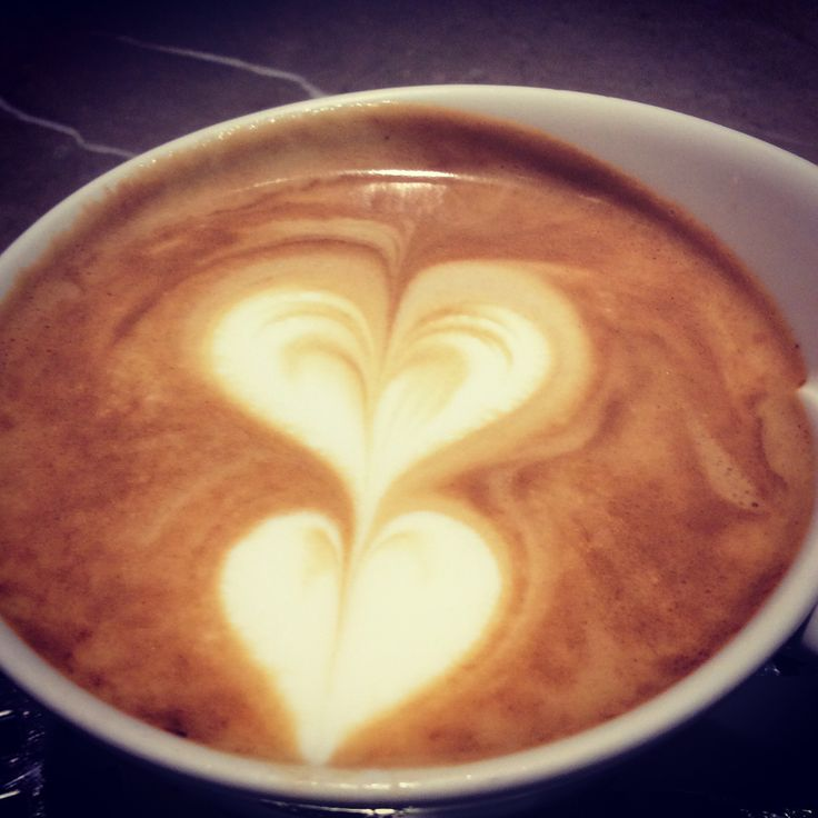 #Breezecafe#illy#illycafe#cappuccino#latteart#kalimera#athens