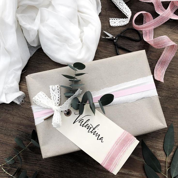 "38 Likes, 5 Comments - Susannah - Stylist (@susannahhemmingsstylist) on Instagram: ""Getting my pink on at my wrapping station in preparation for my Goddaughter's Christening tomorrow.…"""