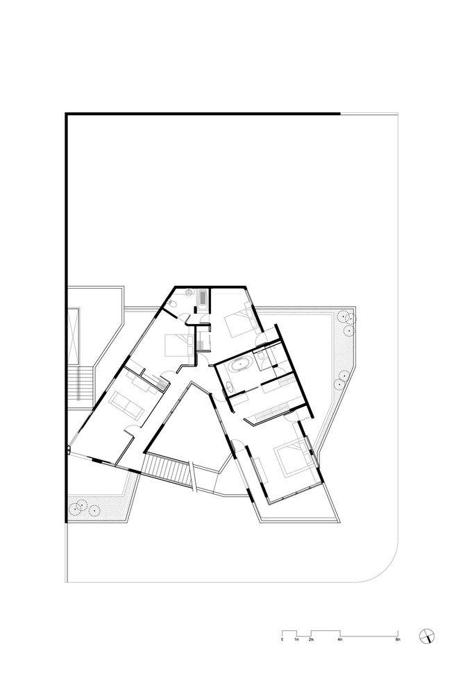 Gallery of IPCW Residence / Ivan Priatman Architecture - 21