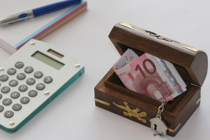 3 ways to maximize your savings – Inside ur Finance
