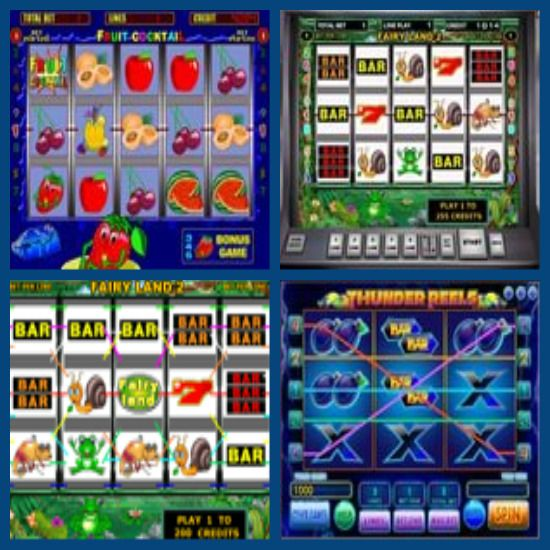 Игровые автоматы однорукий бандит играть бесплатно онлайн бесплатные регистрации игровые автоматы