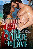 Free Kindle Book -   Her Pirate to Love (A Sam Steele Romance Book 1)