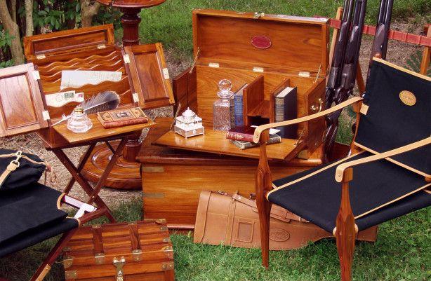 campaign furniture company                                                                                                                                                                                 More