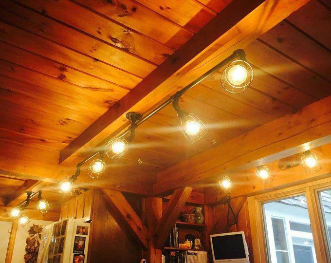 Best 25+ Kitchen track lighting ideas on Pinterest ...