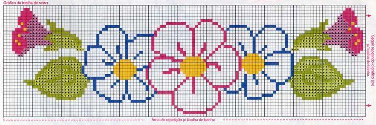 grafico+toalha+de+rosto2.jpg (1024×343)