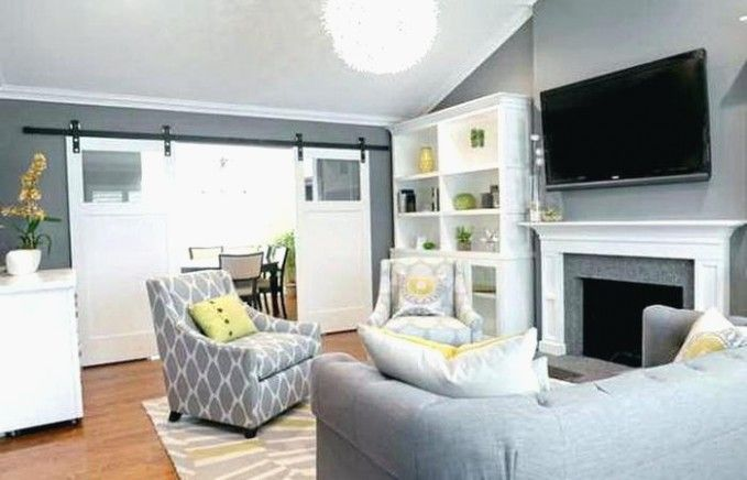 Living Room Decor Generator Interior Painting Benjamin Moore