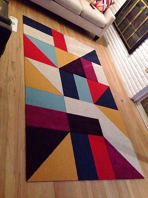 1000 Images About Flor Tile Designs On Pinterest Carpet