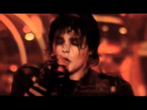 Mama - My Chemical Romance (Music Video) Oh my god the ending though. Watch it til' the end