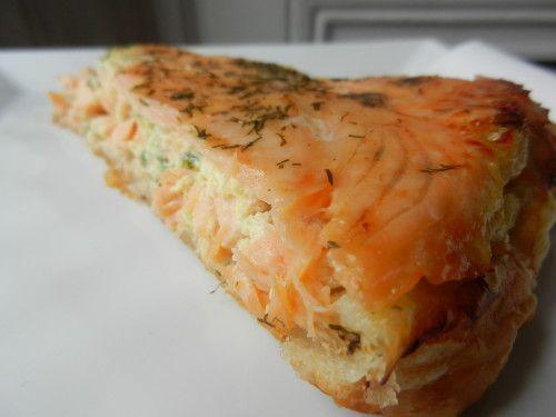 tatin 2 saumons (3)
