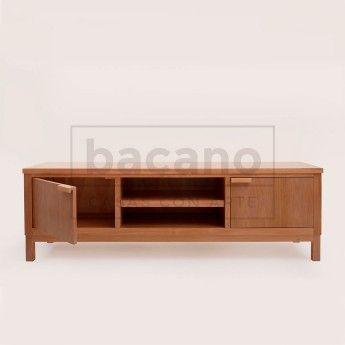Consola-TONO-TV (IMG_4842)