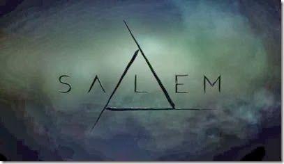 Promo For WGN America's 'Salem' Series http://asouthernlifeinscandaloustimes.blogspot.com/2013/12/promo-for-wgn-americas-salem-series.html