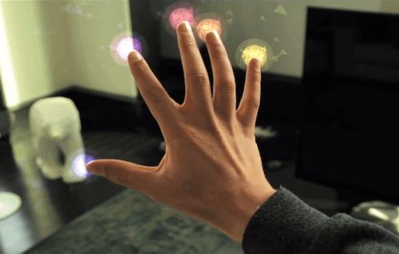 Meta plans, la vera realtà aumentata indossabile con Epson.  http://virtualmentis.altervista.org/