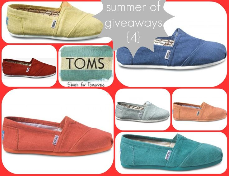 The TOMS Classic Short is a must have for any guys wardrobe. We will try our best to service for you, welcome to buy TOMS shoes outlet online, you must be satisfied with our products. Welcome to our TOMS shoes wholesale store, here you can enjoy the TOMS shoes with high quality,fast delivery, and the best customer service. #zulily #tomsboots #boots
