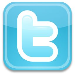 #Twitter - @NextGenCounsel    http://www.twitter.com/NextGenCounsel