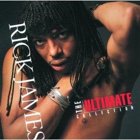r and b album covers | 80s R&B Artists - Top 10 R&B Artists of the '80s