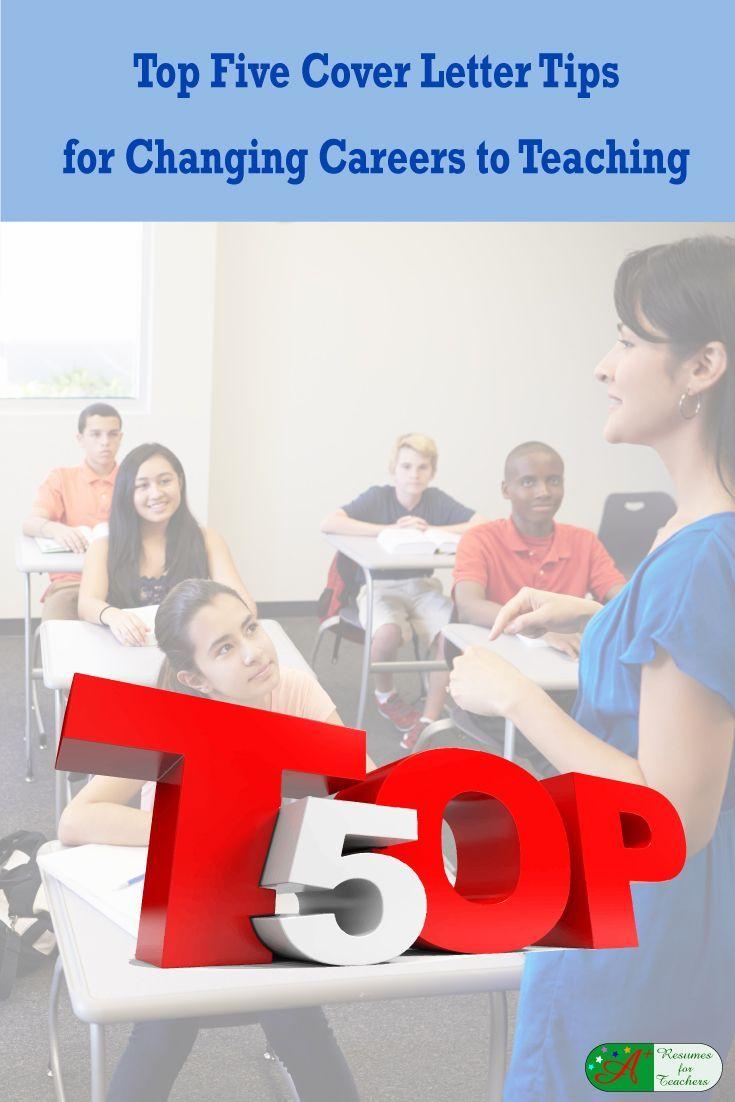 MBA Cover Letter Examples Pinterest resume cover letter ideas cover letter  sample for mba finance example Pinterest