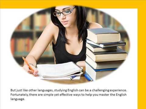 Click here - http://goo.gl/6JYei0 If you are keen on learning another language…