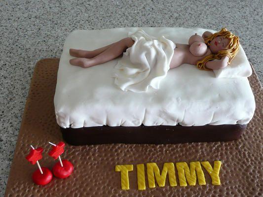 birthday-pussy-nude
