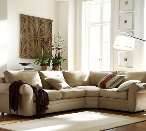 Best 25 Pottery Barn Sofa Ideas On Pinterest Pottery