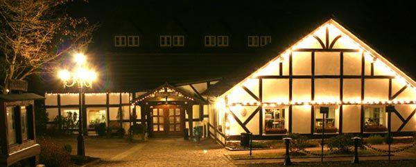 Hotel Bierenbacher Hof N Ef Bf Bdmbrecht