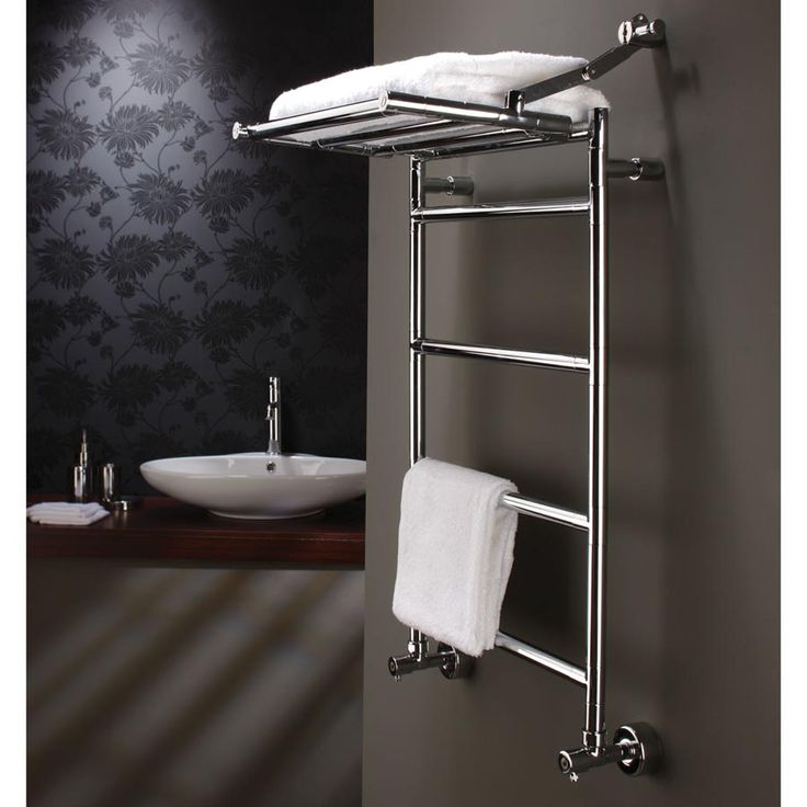 19 Best Radiators For Bathroom And Living Room Images On