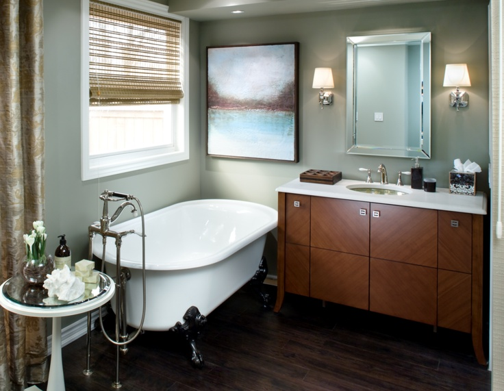 5 Stunning Bathrooms By Candice Olson: 93 Best Images About Candice Olson On Pinterest