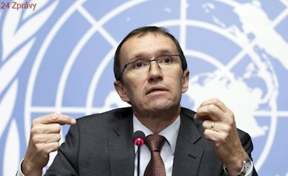Předáci si rozdělili Kypr: Lidé přijdou o majetek a musí se stěhovat