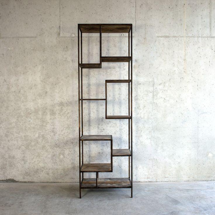 industriele-open-kast-asymmetrisch-hoog-1.jpg