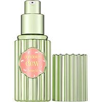 Benefit Cosmetics - Dandelion Dew Baby Pink Liquid Blush in Baby Pink #ultabeauty