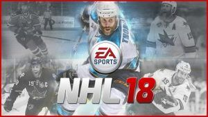 8558 Hack: nhl 18 activation key Generator is a fully functio...