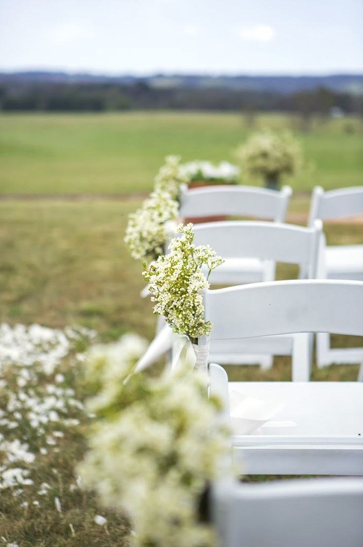 best 25+ chair hire ideas on pinterest | prop hire, wedding hire