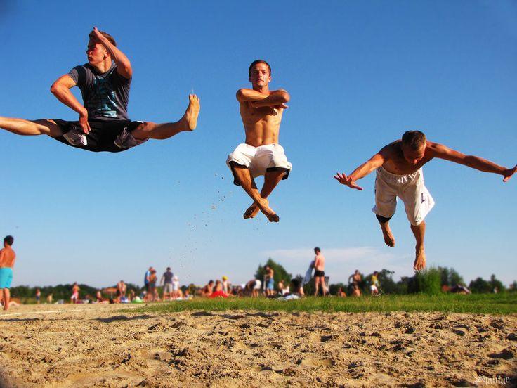 Extreme Martial Arts #photography #movement #fun | AM