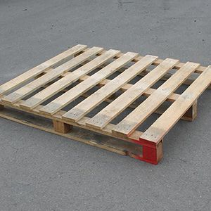 PALLET SIZES AND SPECIFICATIONS | PALLET TYPES | STANDARD & EURO PALLETS