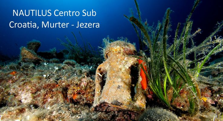 http://www.nautilus.com.pl/images/Croazia-Jezera-NautilusCentroSub.pdf