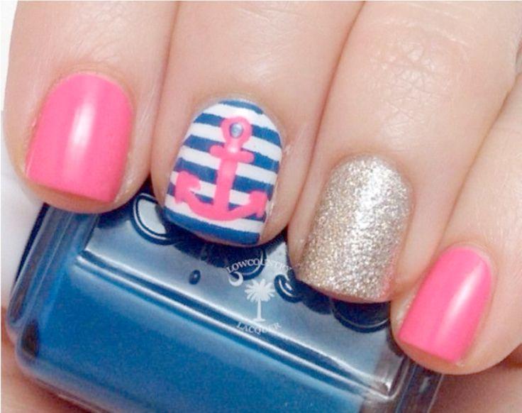 Creative Nails Ireland