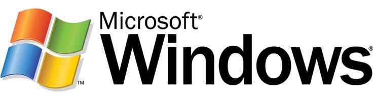 Instalare Windows in Bucuresti cu posibilitatea de deplasare la domiciliul clientului. http://servicelaptop.xyz/instalare-windows/