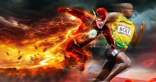 Usain #Bolt quiere realizar un cameo en la película de #Flash de #DC - https://infouno.cl/usain-bolt-quiere-realizar-un-cameo-en-la-pelicula-de-flash-de-dc/