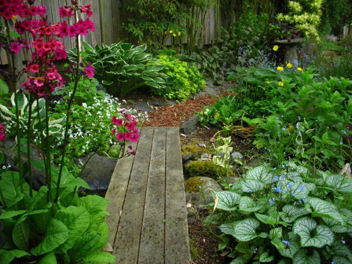 78 Best Ideas About Gartenbewässerung On Pinterest | Bewässerung ... Tipps Gartenbewasserung Gartengestaltung