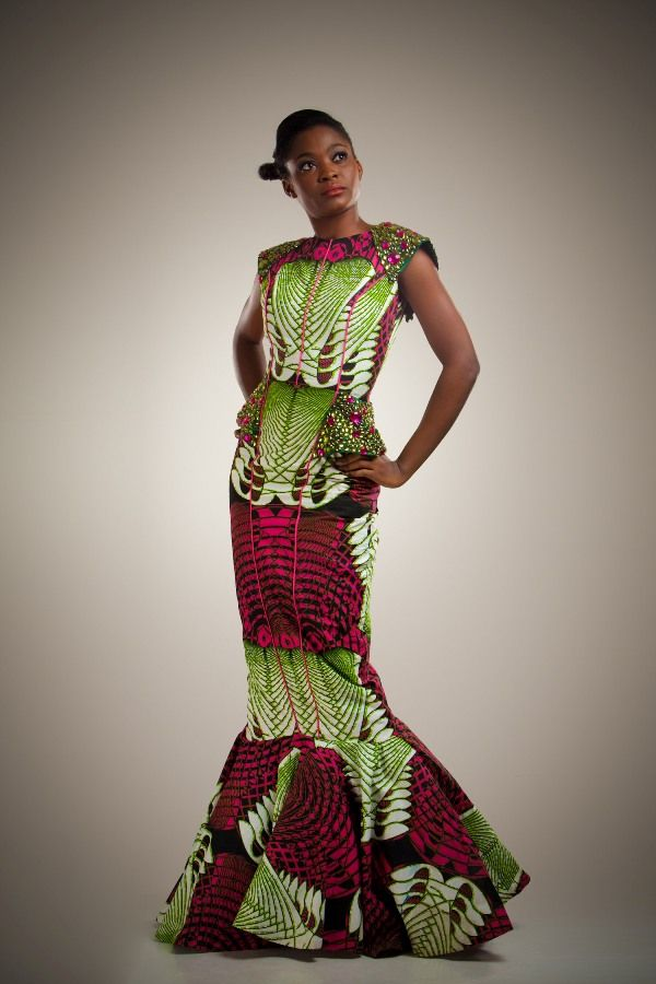 78 Best Images About African Fashion On Pinterest African Fashion African Dress And African