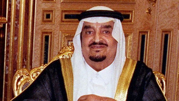 """Simple: To Undermine Tehran. Saudi King Uses Oil Prices To Weaken Iran - Brilliant? As reported in Foreign Policy, On January 2, 1977, the Shah of Iran made a painful admission about his country's economy. """"We're broke,"""" he confided bluntly to his closest aide, court minister Asadollah Alam, in a private meeting. Alam predicted still…"""