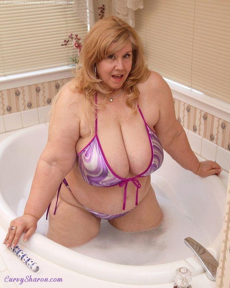 sharon pink doma sex