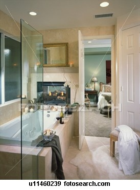 136 best bathroom fireplaces images on pinterest dream bathrooms room and architecture