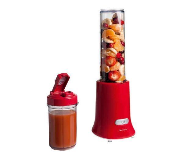 Blender Tefal Click \ Taste BL142A38 Caut-retetaro Pinterest - bosch mum4655eu küchenmaschine
