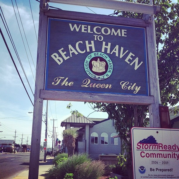 Best Places To Eat In Long Beach Island Nj