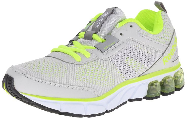 Reebok Women's Jet Dashride Running Shoe ** Find out more details by clicking the image : Running shoes