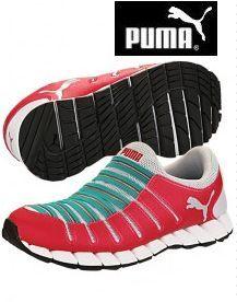 Women's Shoes :: Puma :: Shoes-Puma-Women-051 - Discount name brand