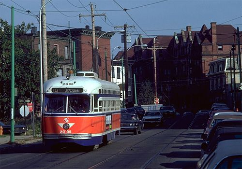 1000 Images About Septa Philadelphia On Pinterest Buses