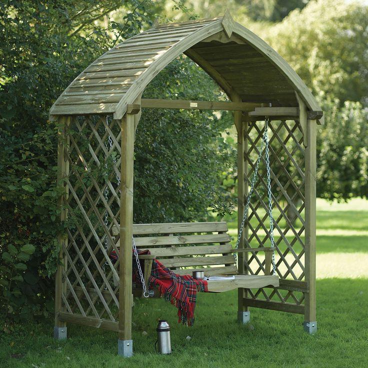 47 best garden u0026 patio swing seats beds u0026 hammocks images on